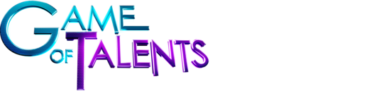 Game of Talents logo