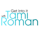 Get Into It with Tami Roman S1 E1 Support Your LGBTQ Child 2021-04-21