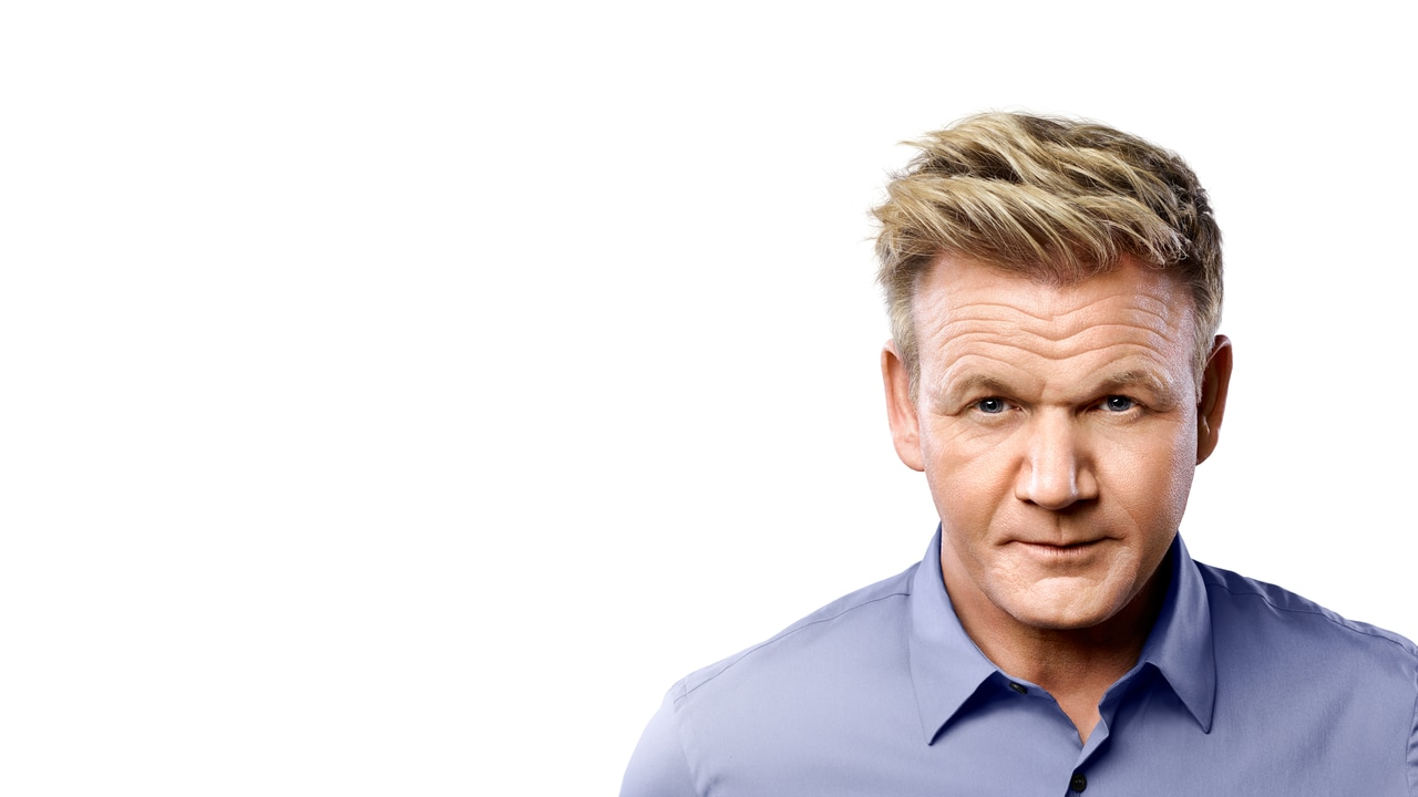 5 Things You Don\'t Want Gordon Ramsay To Find In Your Kitchen ...