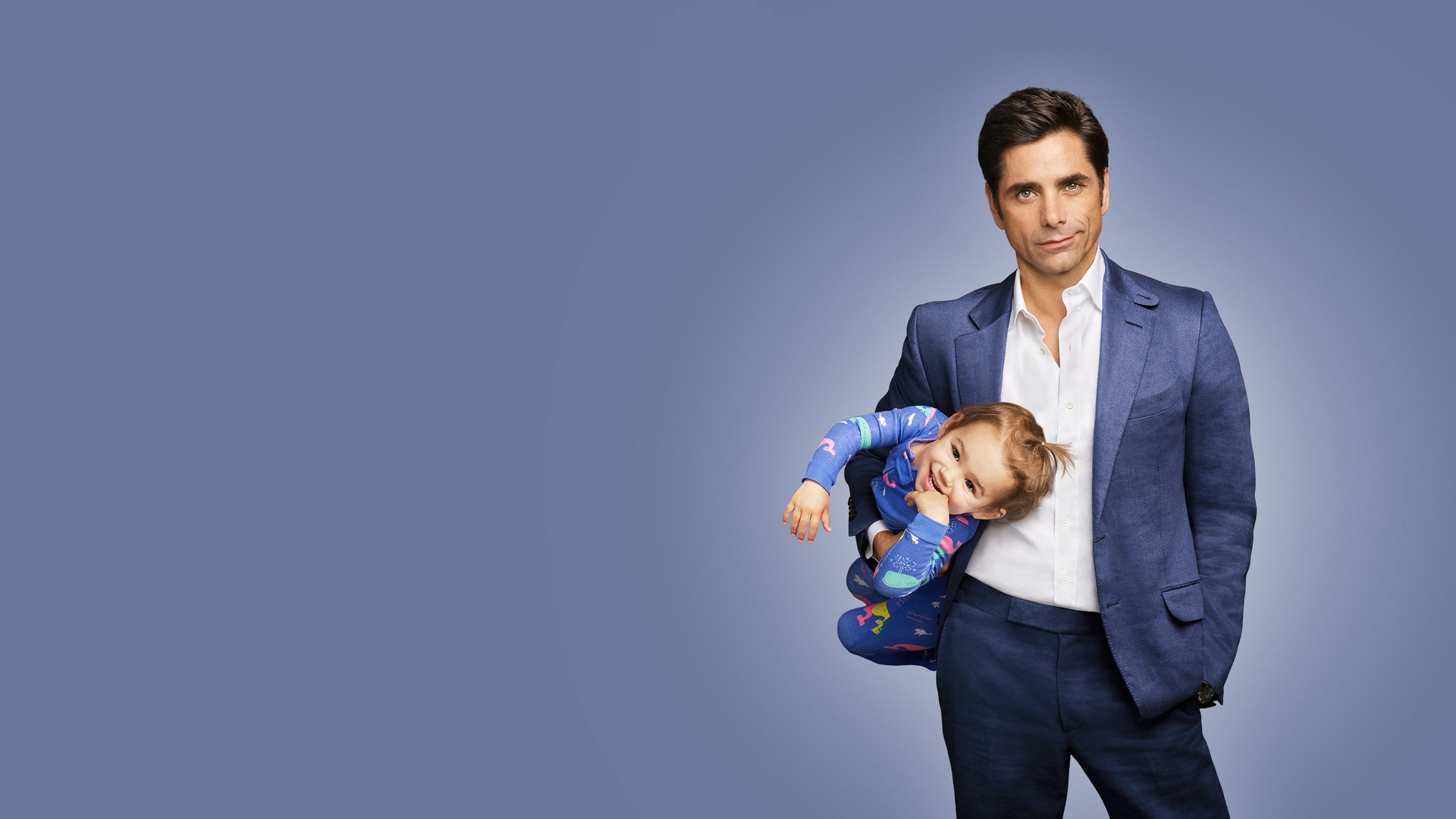 Grandfathered On FOX