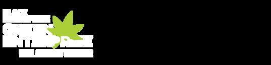 Green Enterprise logo