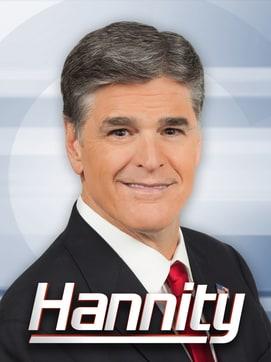 Hannity dcg-mark-poster