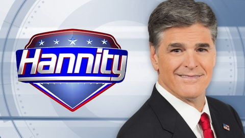 Hannity S3 E233 Monday, November 30 (Audio Only) 2020-12-01