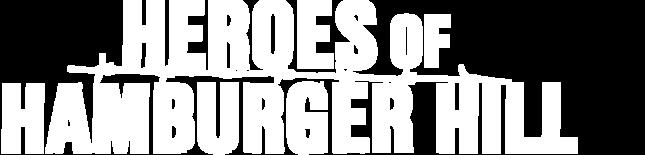 Heroes Of Hamburger Hill
