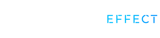 Holmes Family Effect logo