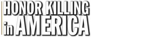 Honor Killing in America