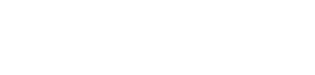 If You Build It: 30 Years of Field of Dreams