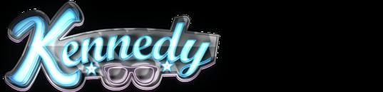 Kennedy S1 E18 Monday, November 23 2020-11-24