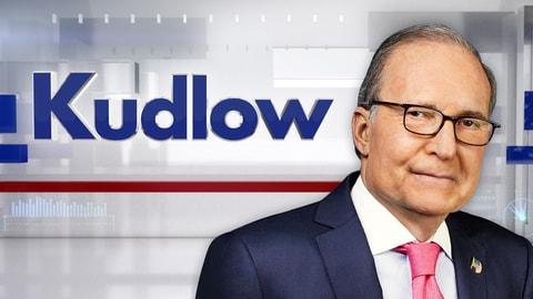 Kudlow E174 Kudlow 2021-10-15