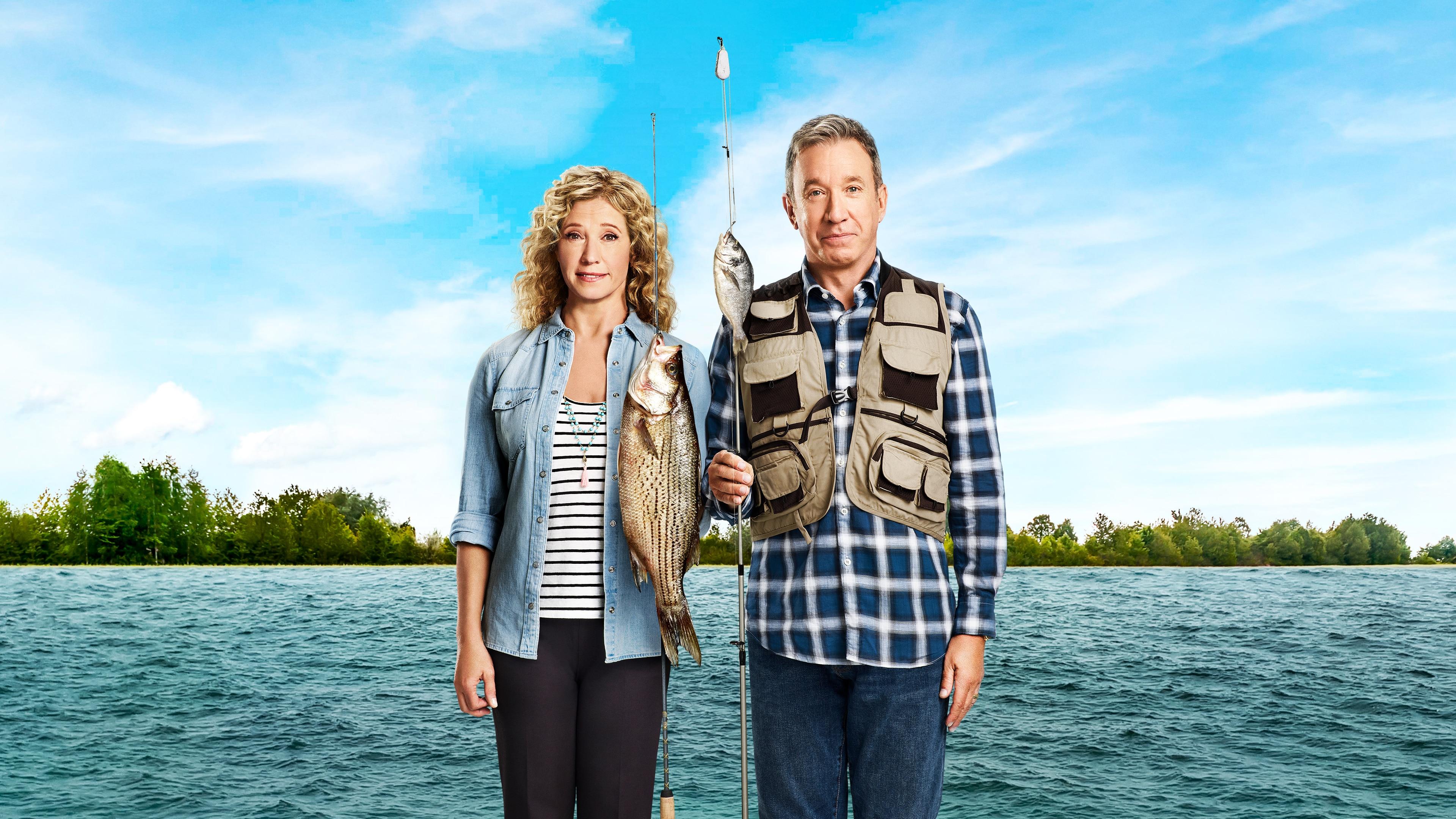 Watch Full Episodes | Last Man Standing Season 7 on FOX