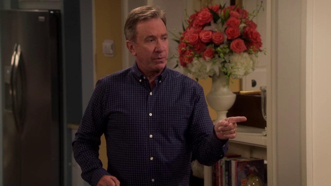 "Watch Last Man Standing: Season 7, Episode 1, ""Welcome Baxter"" Online - FOX"