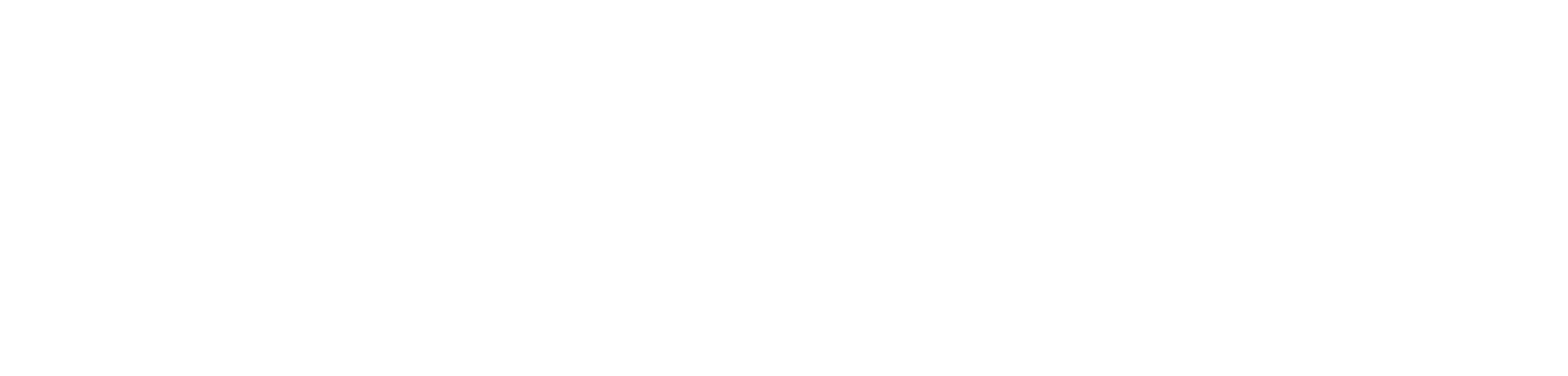 Locked Up Abroad: Breakout