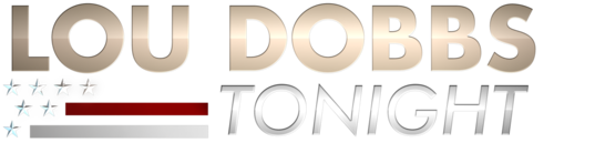 Lou Dobbs Tonight S2020 E240 Tuesday, November 24 2020-11-25