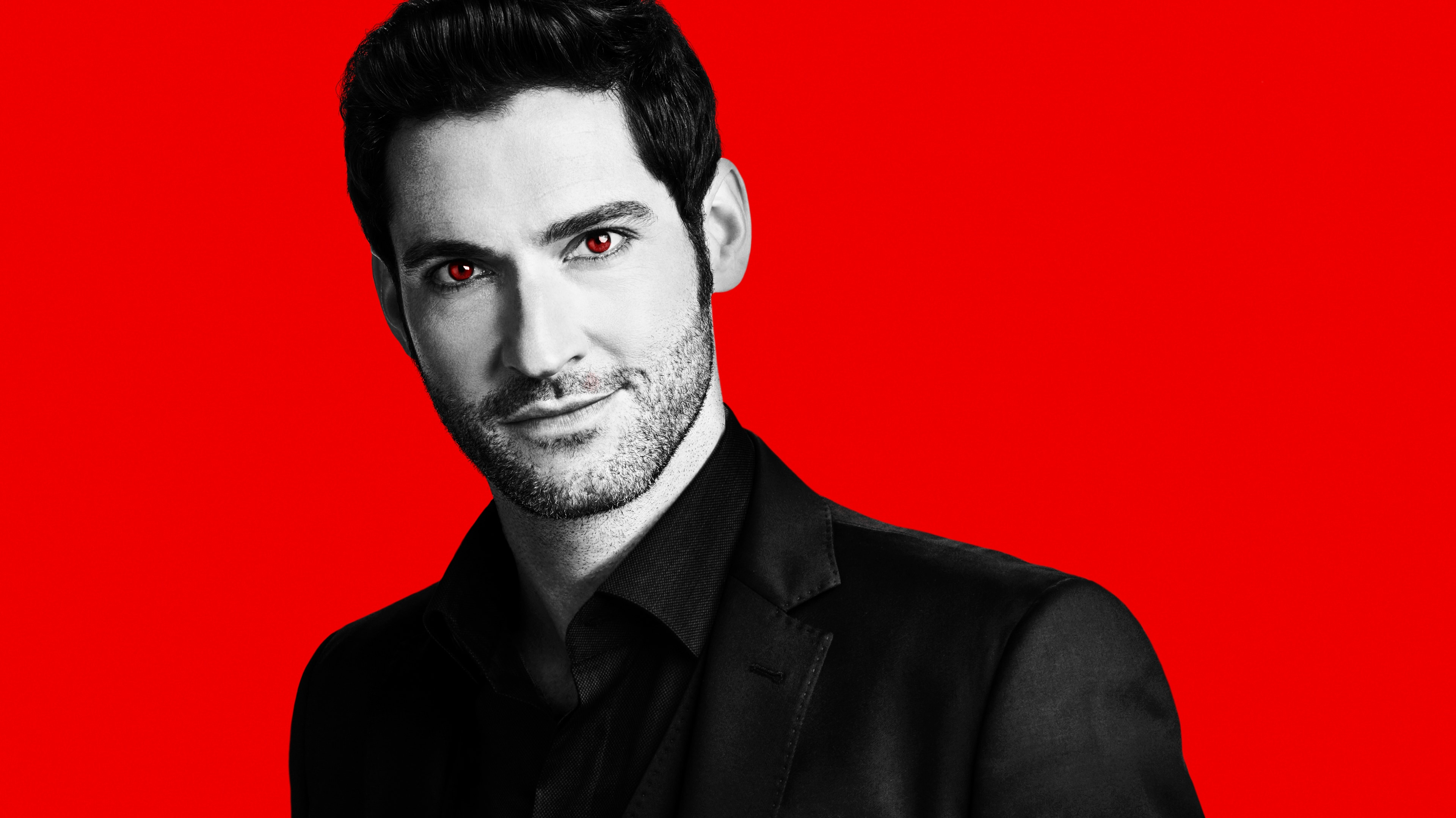 Watch Full Episodes | Lucifer on FOX