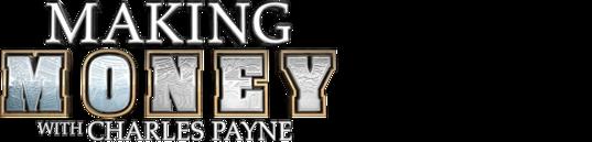 Making Money With Charles Payne E146 Making Money With Charles Payne 2021-07-26