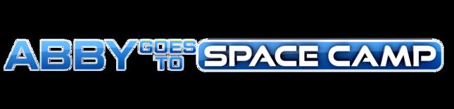 Mansion Global on Fox Nation