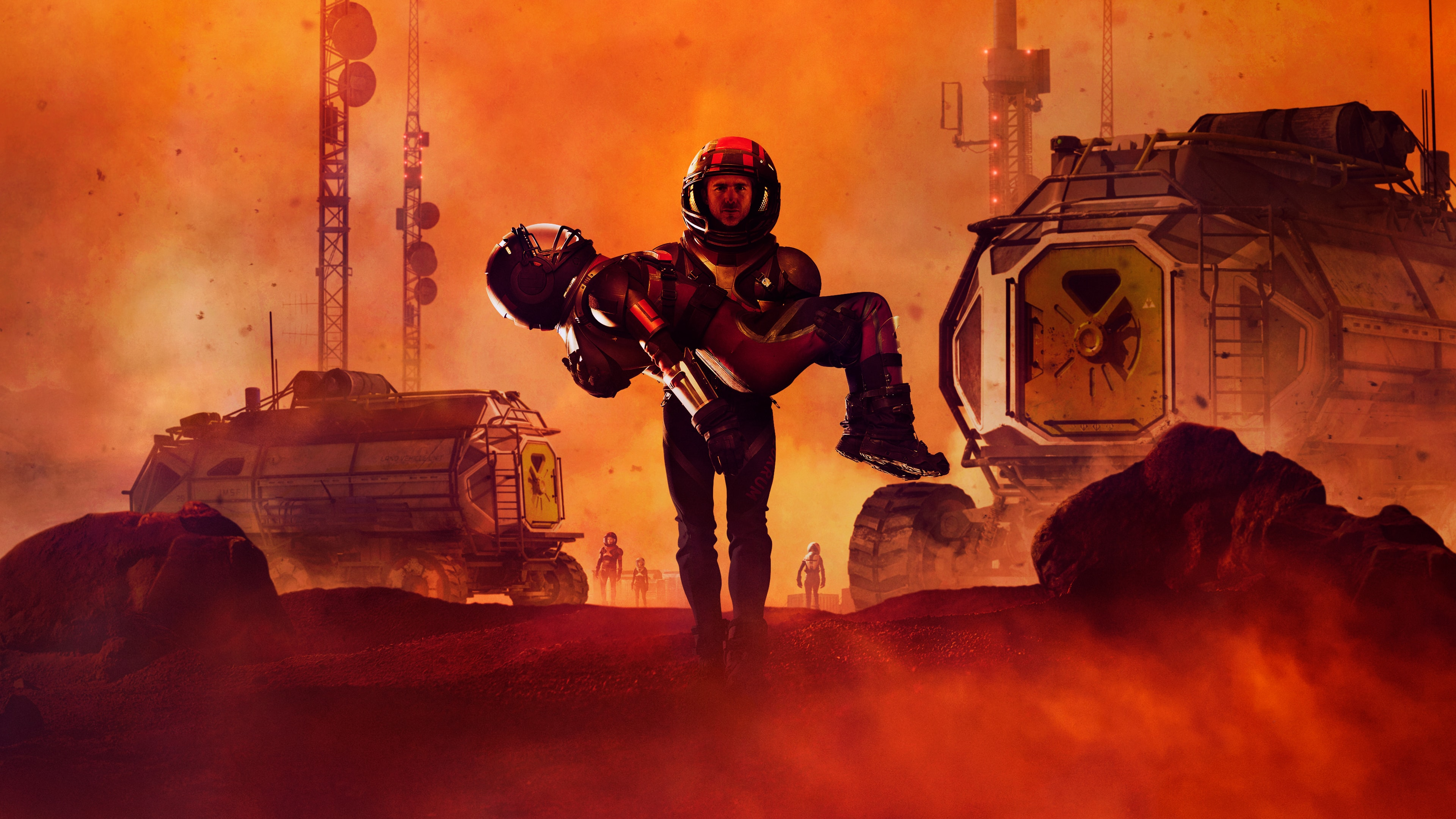 mission to mars full movie watch online free