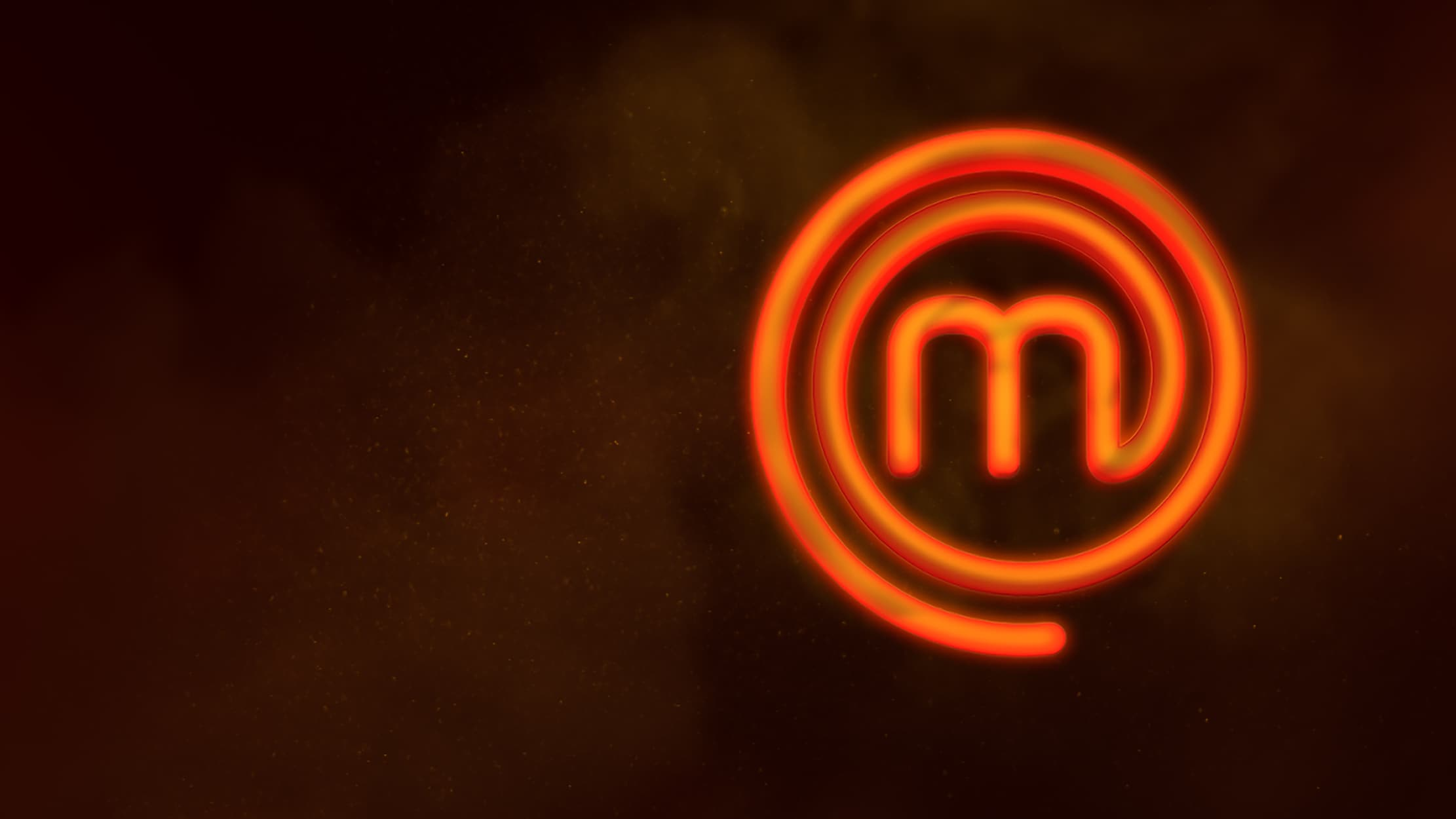 MasterChef Celebrity Family Showdown seriesDetail