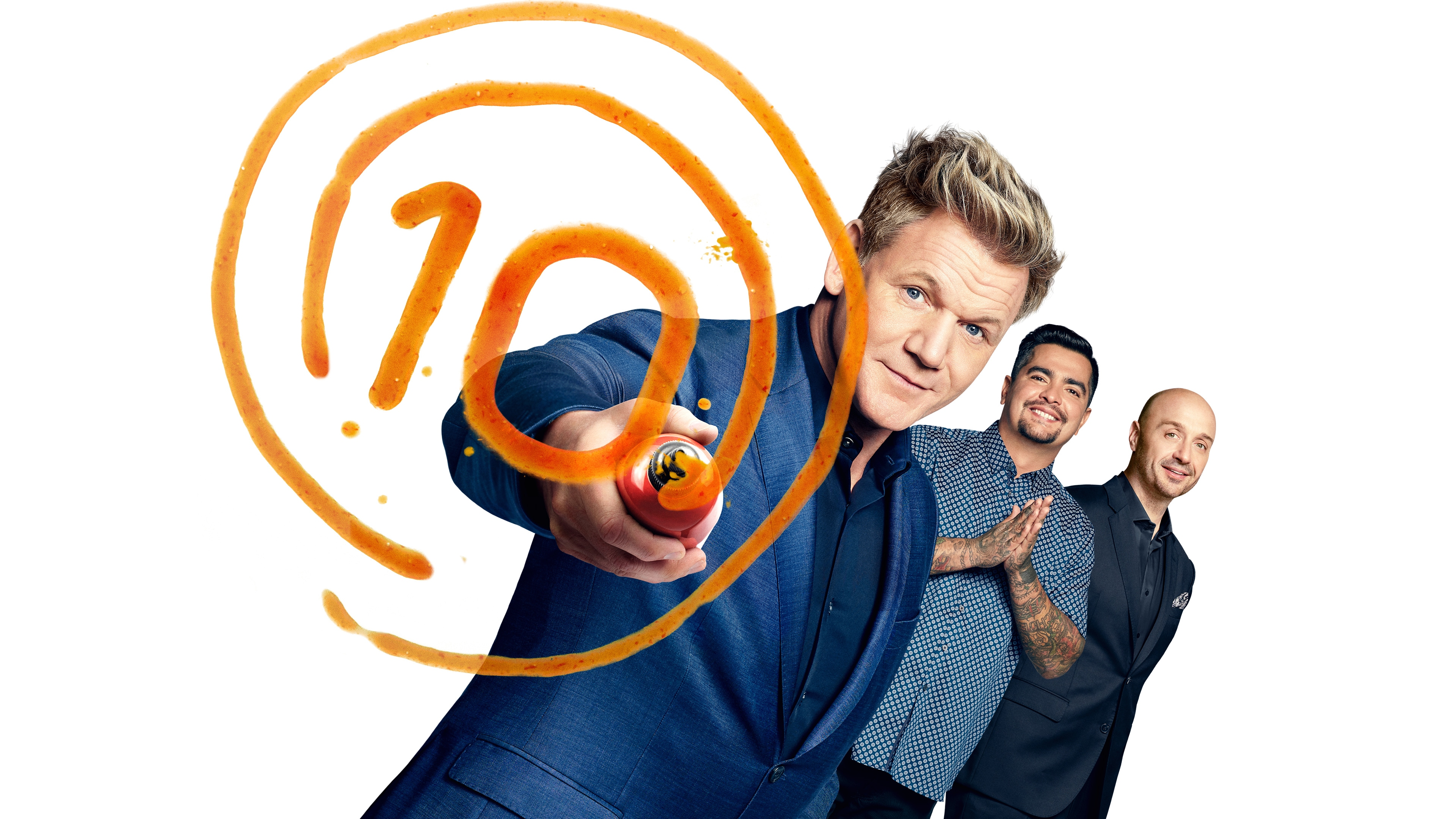 9d7994f0bdd9 MasterChef | Watch Full Episodes Online on FOX