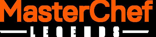 MasterChef S11 E1 Emeril Lagasse - Auditions Round 1 2021-06-03