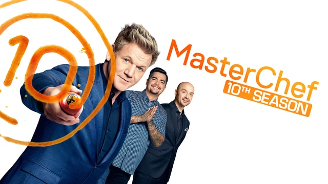 MasterChef on FREECABLE TV