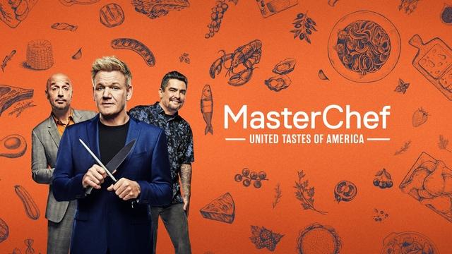 MasterChef on FREECABLE TV