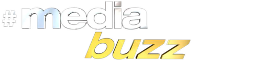Media Buzz (Audio Only)
