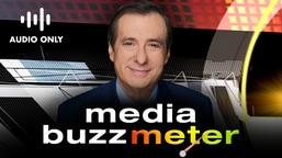 Media BuzzMeter