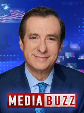 MediaBuzz dcg-mark-poster