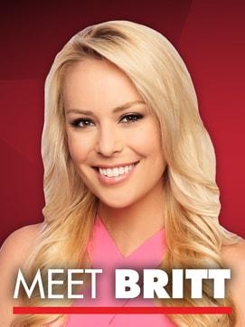 Meet Britt Meet Britt 2018-11-23