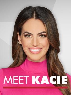 Meet Kacie Meet Kacie 2019-12-05