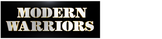 Modern Warriors: Extended Version