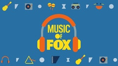 Music of Fox