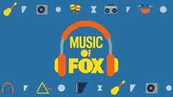 Music of Fox