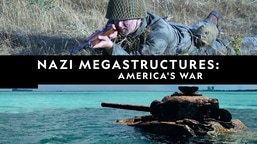 America's War: Japan's Warrior Code