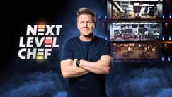 Next Level Chef
