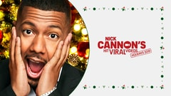 Nick Cannon's Hit Viral Videos - Holidays 2019