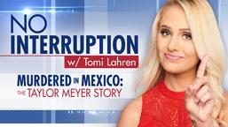 Murdered in Mexico: The Taylor Meyer Story