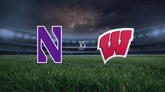 Women's College Soccer - Northwestern at Wisconsin