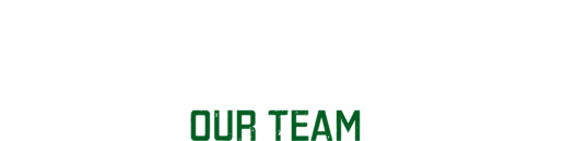 Nossa Chape: Our Team Nossa Chape: Our Team 2018-06-23