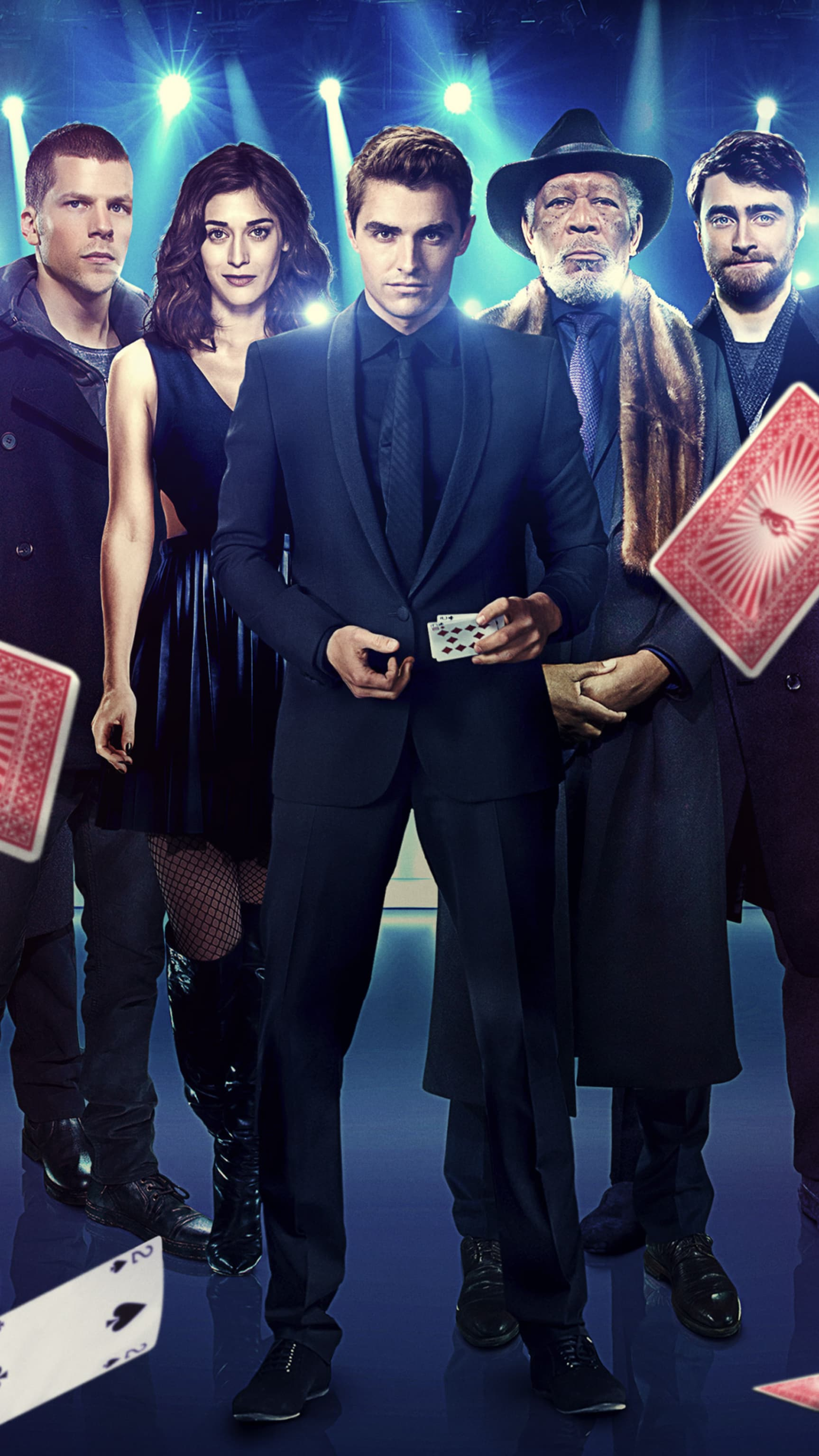 now you see me 2 free online 123movies