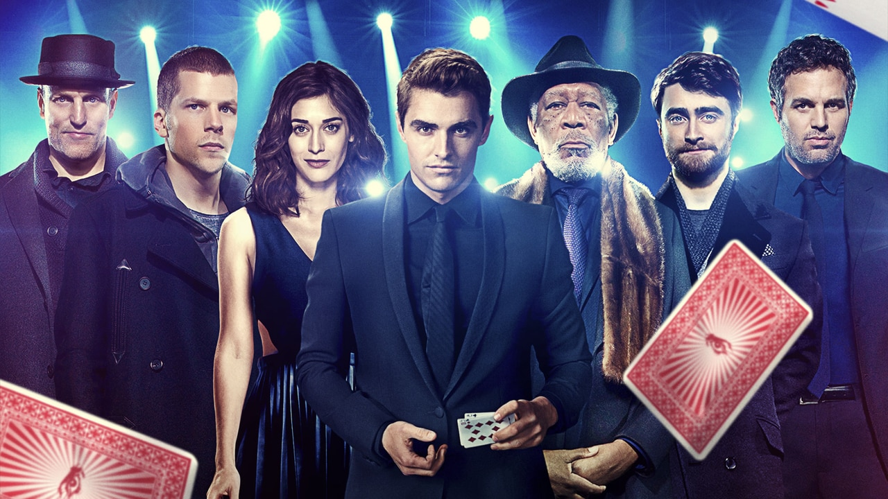 now you see me 1 full movie download in tamil