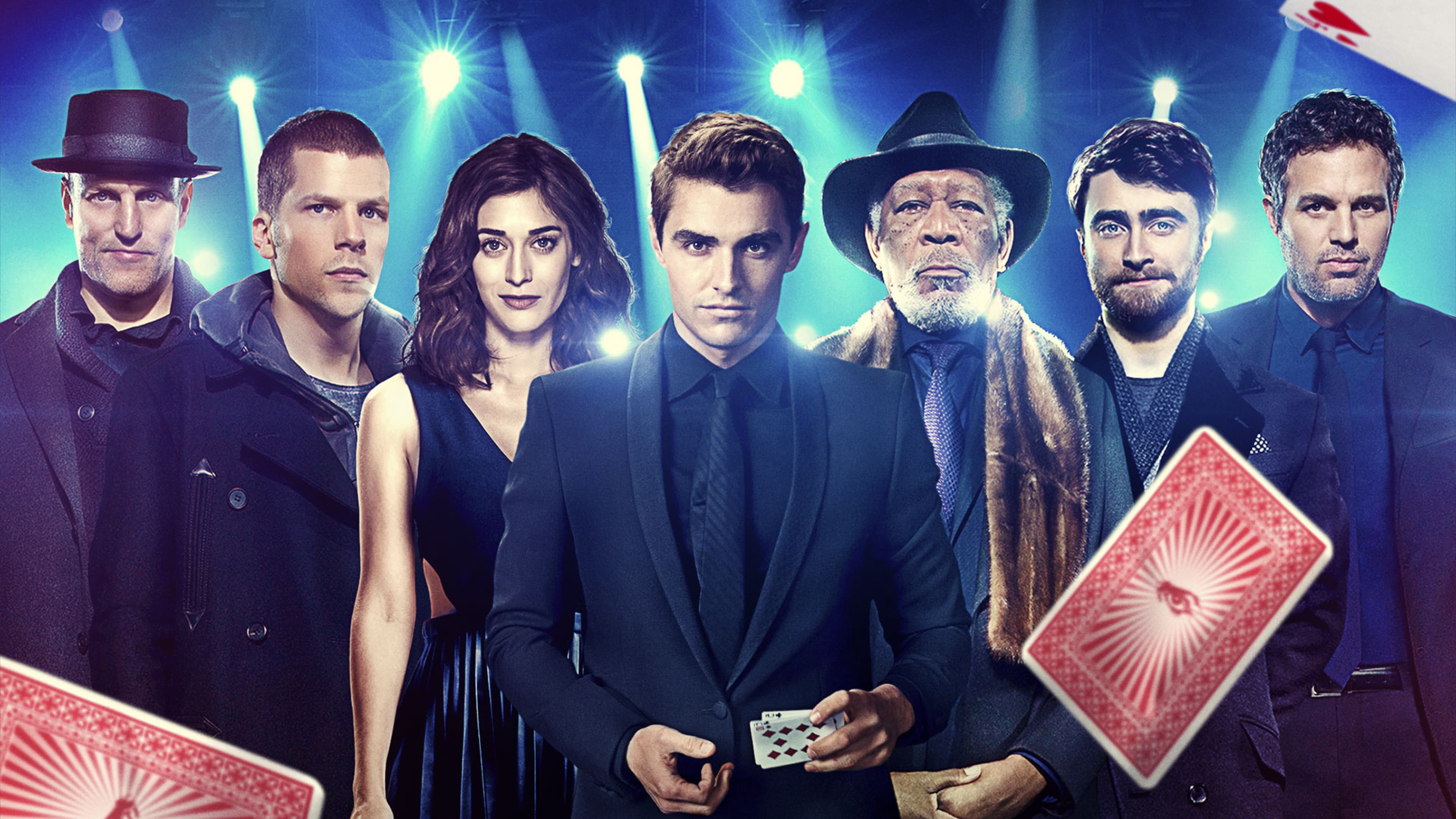 now you see me 2 full movie in hindi online streaming ostseesuche com. Black Bedroom Furniture Sets. Home Design Ideas
