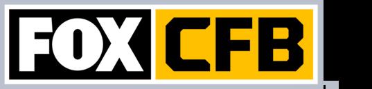 College Football - Ohio State at Minnesota logo