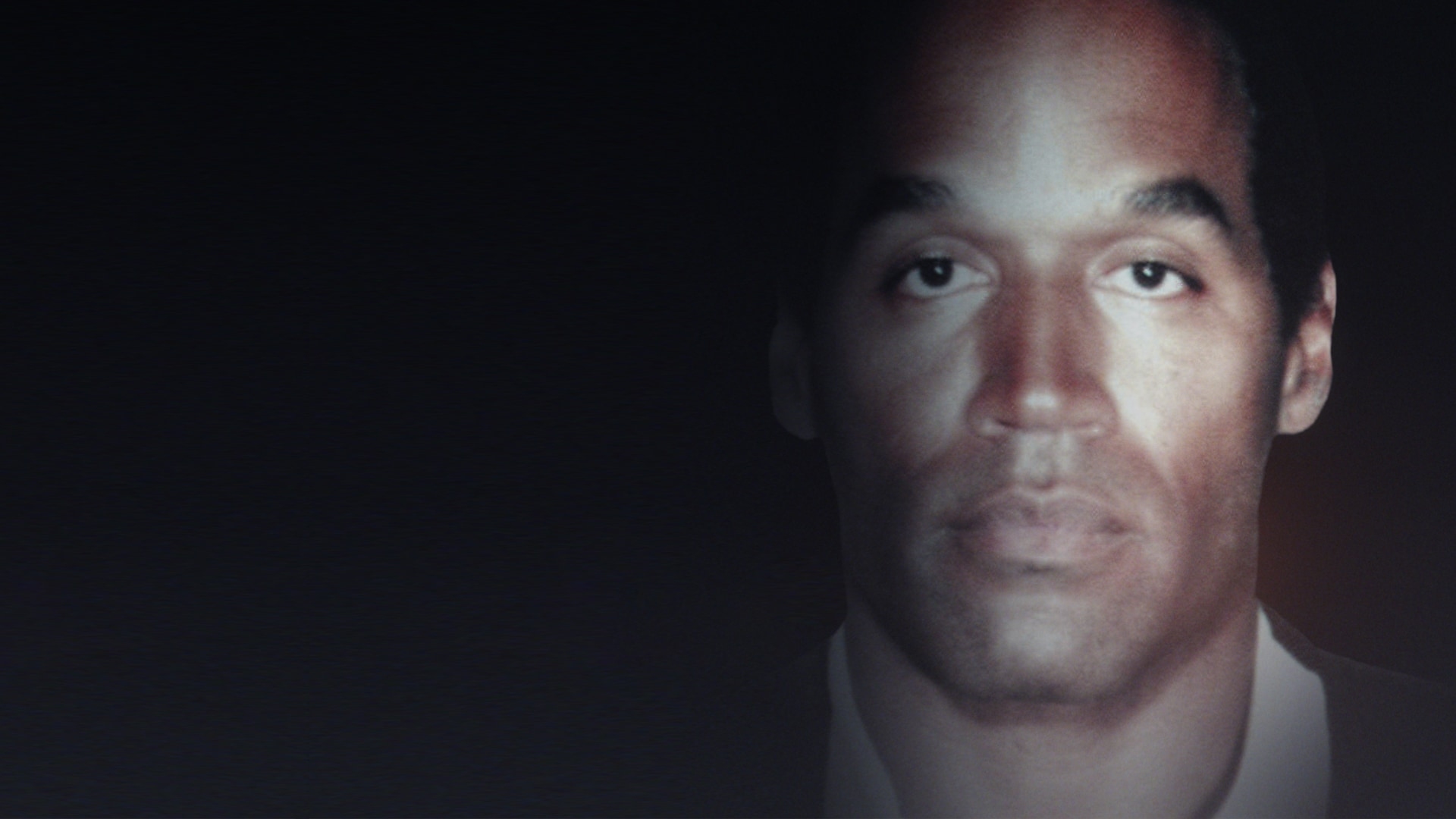 O J  Simpson: The Lost Confession? | Watch Full Episodes