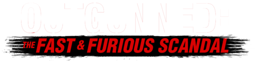 Outgunned: The Fast & Furious Scandal