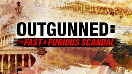 Preview Outgunned: The Fast & Furious Scandal