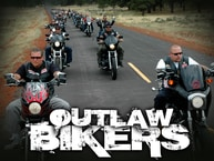 Inside the Outlaws