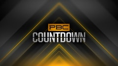 PBC Countdown