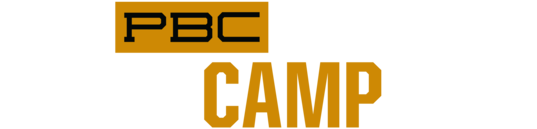 PBC Fight Camp S2021 E5 Andy Ruiz vs. Chris Arreola - Part 1 2021-04-17